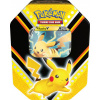 Afbeelding van TCG Pokémon Fall Tin 2020 - Pikachu V Power Tin POKEMON