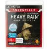 Afbeelding van Heavy Rain Move Edition Essentials PS3
