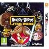 Afbeelding van Angry Birds Star Wars 3DS