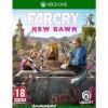 Afbeelding van Far Cry New Dawn XBOX ONE