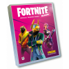Afbeelding van TCG Fortnite Reloaded Starter Pack FORTNITE