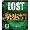 Afbeelding van Lost PS3