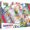 Afbeelding van TCG Pokémon Sword & Shield Figure Collection POKEMON