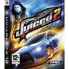 Afbeelding van Juiced 2 PS3