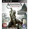 Afbeelding van Assassin's Creed 3 PS3
