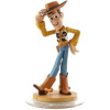 Afbeelding van Disney Infinity 1.0 Toy Story - Woody Model #: 1000016 DISNEY INFINITY