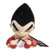Afbeelding van Tekken: Kazuya Pluche 24cm PLUCHE