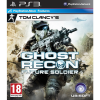 Afbeelding van Tom Clancy's Ghost Recon Future Soldier PS3