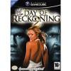 Afbeelding van Day Of Reckoning 2 Nintendo GameCube
