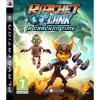 Afbeelding van Ratchet & Clank A Crack In Time PS3