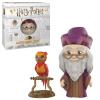 Afbeelding van 5 Star: Harry Potter - Dumbledore Vinyl FUNKO