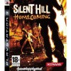 Afbeelding van Silent Hill Homecoming PS3