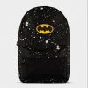 Afbeelding van Batman - Core Logo Backpack MERCHANDISE