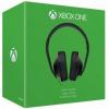 Afbeelding van Xbox One Stereo Headset XBOX ONE