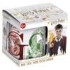 Afbeelding van Harry Potter - Houses Mug MERCHANDISE