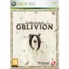 Afbeelding van The Elder Scrolls IV Oblivion XBOX 360