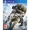 Afbeelding van Tom Clancy's Ghost Recon: Breakpoint PS4