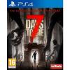 Afbeelding van 7 Days To Die PS4
