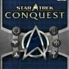 Afbeelding van Star Trek Conquest PS2
