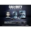 Afbeelding van Call Of Duty Ghosts Hardened Edition XBOX 360