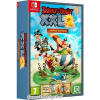 Afbeelding van Asterix & Obelix Xxl 2 Limited Edition SWITCH