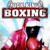Afbeelding van Don King Boxing WII