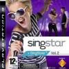 Afbeelding van Singstar Vol.2 (Game Only) PS3