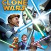 Afbeelding van Star Wars The Clone Wars Lightsaber Duels WII