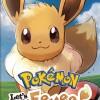 Afbeelding van Pokemon: Let's Go, Eevee