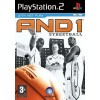 Afbeelding van And 1 Streetball PS2