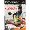 Afbeelding van Fifa Street PS2