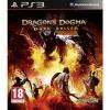 Afbeelding van Dragon's Dogma Dark Arisen PS3