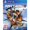 Afbeelding van Just Cause 3 PS4