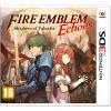 Afbeelding van Fire Emblem Echoes: Shadows Of Valentia 3DS