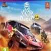 Afbeelding van Dakar 18 XBOX ONE