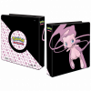 Afbeelding van TCG Pokémon Mew Binder 2'' Album POKEMON