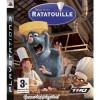Afbeelding van Ratatouille PS3