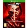 Afbeelding van Tekken 7 (Deluxe Edition) Xbox One