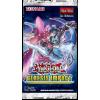 Afbeelding van TCG Yu-Gi-Oh! Genesis Impact Booster Pack YU-GI-OH