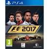 Afbeelding van F1 2017 PS4