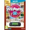 Afbeelding van Wii Party U (Selects) Wii U