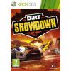 Afbeelding van Dirt Showdown XBOX 360