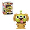 Afbeelding van Pop! Disney Pixar: Toy Story Alien remix - Dug FUNKO