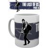 Afbeelding van The Last of Us: Part II - Archer Mug MERCHANDISE