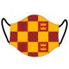 Afbeelding van Harry Potter: Gryffindor Reusable Adult Face Mask MERCHANDISE