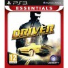 Afbeelding van Driver San Francisco (Essentials) PS3