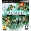 Afbeelding van Sacred 3 First Edition PS3