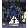 Afbeelding van Shadow Watch PC