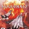 Afbeelding van Ace Combat The Belkan War PS2