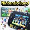 Afbeelding van Nintendo Land WII U
